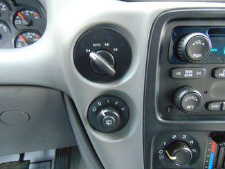 2006 Chevrolet TrailBlazer LS Alexandria, Minnesota 18