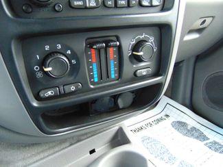 2006 Chevrolet TrailBlazer LS Alexandria, Minnesota 19