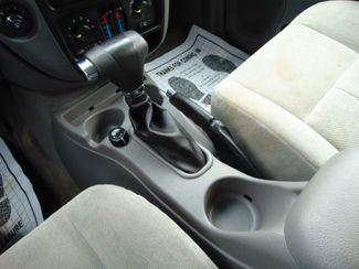 2006 Chevrolet TrailBlazer LS Alexandria, Minnesota 21