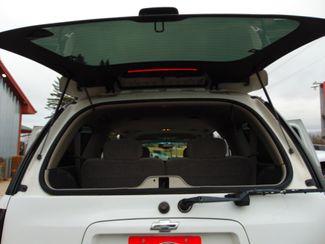 2006 Chevrolet TrailBlazer LS Alexandria, Minnesota 23