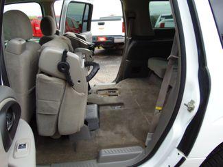 2006 Chevrolet TrailBlazer LS Alexandria, Minnesota 25