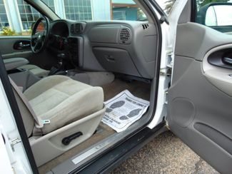 2006 Chevrolet TrailBlazer LS Alexandria, Minnesota 29