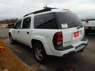 2006 Chevrolet TrailBlazer LS Alexandria, Minnesota 3