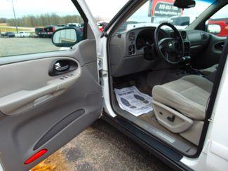 2006 Chevrolet TrailBlazer LS Alexandria, Minnesota 11
