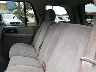2006 Chevrolet TrailBlazer LS Dunnellon, FL 15
