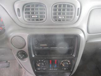 2006 Chevrolet TrailBlazer LS Gardena, California 6