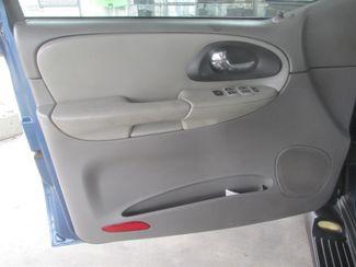 2006 Chevrolet TrailBlazer LS Gardena, California 9