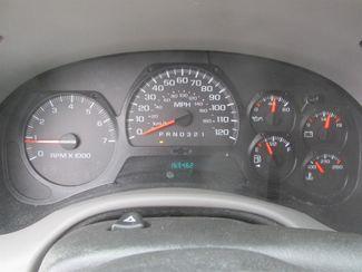 2006 Chevrolet TrailBlazer LS Gardena, California 5