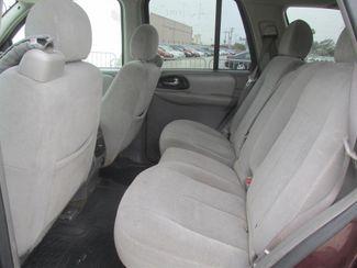 2006 Chevrolet TrailBlazer LS Gardena, California 10