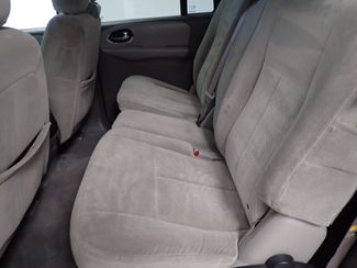 2006 Chevrolet TrailBlazer LS Lincoln, Nebraska 3