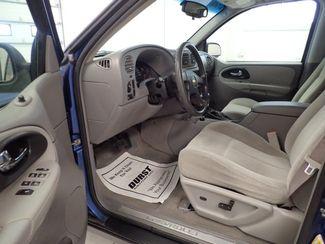2006 Chevrolet TrailBlazer LS Lincoln, Nebraska 7