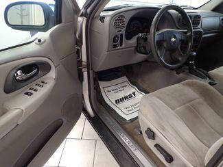 2006 Chevrolet TrailBlazer LS Lincoln, Nebraska 4