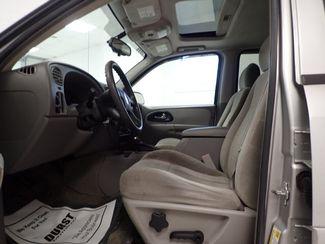 2006 Chevrolet TrailBlazer LS Lincoln, Nebraska 5