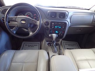 2006 Chevrolet TrailBlazer LT Lincoln, Nebraska 5