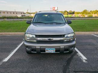 2006 Chevrolet TrailBlazer LS 6 mo 6000 mile warranty Maple Grove, Minnesota 4