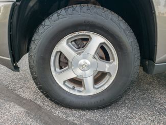 2006 Chevrolet TrailBlazer LS 6 mo 6000 mile warranty Maple Grove, Minnesota 41
