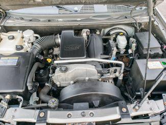 2006 Chevrolet TrailBlazer LS 6 mo 6000 mile warranty Maple Grove, Minnesota 5