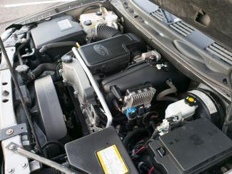 2006 Chevrolet TrailBlazer LS 6 mo 6000 mile warranty Maple Grove, Minnesota 10