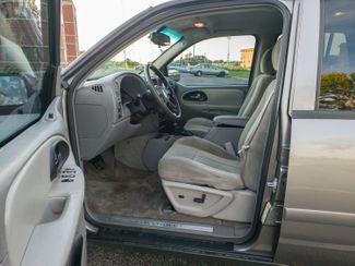 2006 Chevrolet TrailBlazer LS 6 mo 6000 mile warranty Maple Grove, Minnesota 12