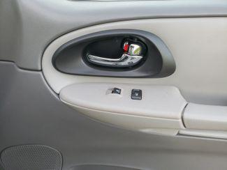 2006 Chevrolet TrailBlazer LS 6 mo 6000 mile warranty Maple Grove, Minnesota 17