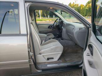 2006 Chevrolet TrailBlazer LS 6 mo 6000 mile warranty Maple Grove, Minnesota 13
