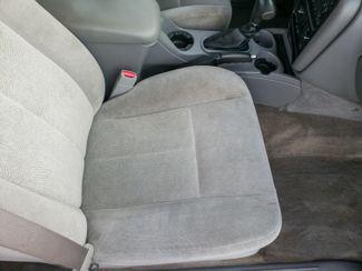 2006 Chevrolet TrailBlazer LS 6 mo 6000 mile warranty Maple Grove, Minnesota 21