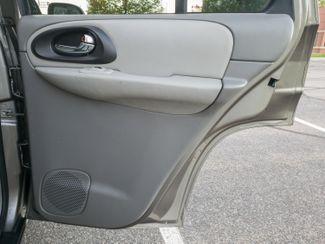 2006 Chevrolet TrailBlazer LS 6 mo 6000 mile warranty Maple Grove, Minnesota 25