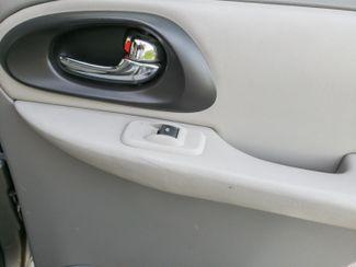 2006 Chevrolet TrailBlazer LS 6 mo 6000 mile warranty Maple Grove, Minnesota 27