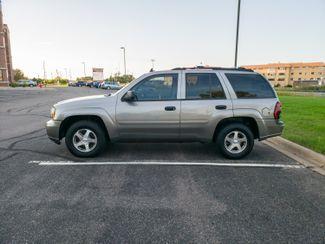 2006 Chevrolet TrailBlazer LS 6 mo 6000 mile warranty Maple Grove, Minnesota 8