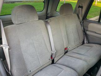 2006 Chevrolet TrailBlazer LS 6 mo 6000 mile warranty Maple Grove, Minnesota 31