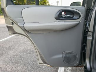 2006 Chevrolet TrailBlazer LS 6 mo 6000 mile warranty Maple Grove, Minnesota 24