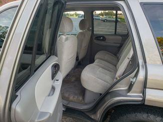 2006 Chevrolet TrailBlazer LS 6 mo 6000 mile warranty Maple Grove, Minnesota 22