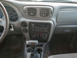 2006 Chevrolet TrailBlazer LS 6 mo 6000 mile warranty Maple Grove, Minnesota 33