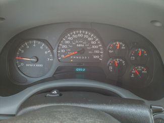 2006 Chevrolet TrailBlazer LS 6 mo 6000 mile warranty Maple Grove, Minnesota 35