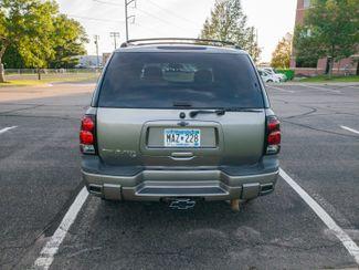 2006 Chevrolet TrailBlazer LS 6 mo 6000 mile warranty Maple Grove, Minnesota 6