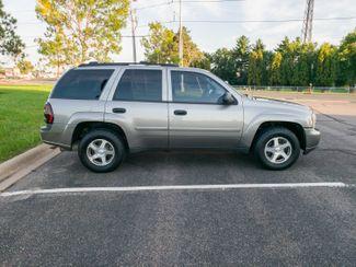 2006 Chevrolet TrailBlazer LS 6 mo 6000 mile warranty Maple Grove, Minnesota 9