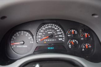 2006 Chevrolet TrailBlazer LS - Mt Carmel IL - 9th Street AutoPlaza  in Mt. Carmel, IL