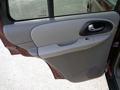 2006 Chevrolet TrailBlazer LS   Nashville, Tennessee   Auto Mart Used Cars Inc. in Nashville, Tennessee