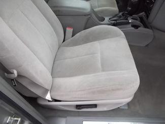 2006 Chevrolet TrailBlazer LS Shelbyville, TN 18