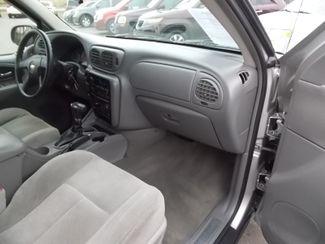 2006 Chevrolet TrailBlazer LS Shelbyville, TN 19