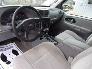 2006 Chevrolet TrailBlazer LS Shelbyville, TN 22