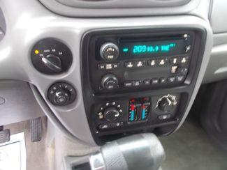 2006 Chevrolet TrailBlazer LS Shelbyville, TN 25