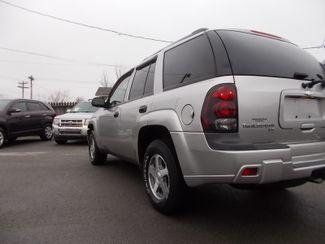 2006 Chevrolet TrailBlazer LS Shelbyville, TN 3