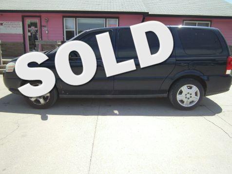 2006 Chevrolet Uplander LS in Fremont, NE