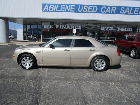 2006 Chrysler 300 Touring in Abilene, TX