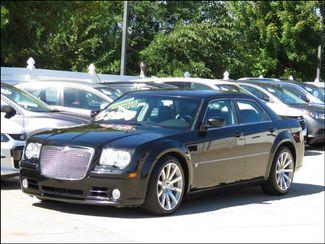 2006 Chrysler 300 C SRT8 425HP Nav/Leather/DVD/Sunroof  in  Iowa