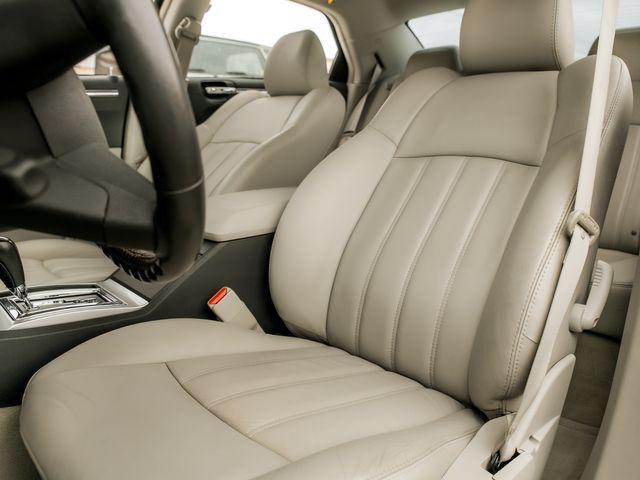 2006 Chrysler 300 C Burbank, CA 10