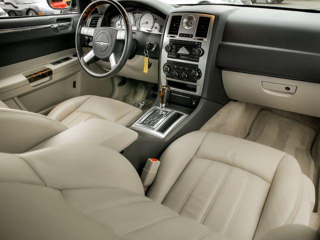 2006 Chrysler 300 C Burbank, CA 12