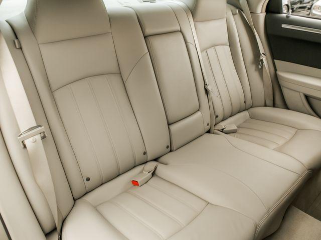 2006 Chrysler 300 C Burbank, CA 14