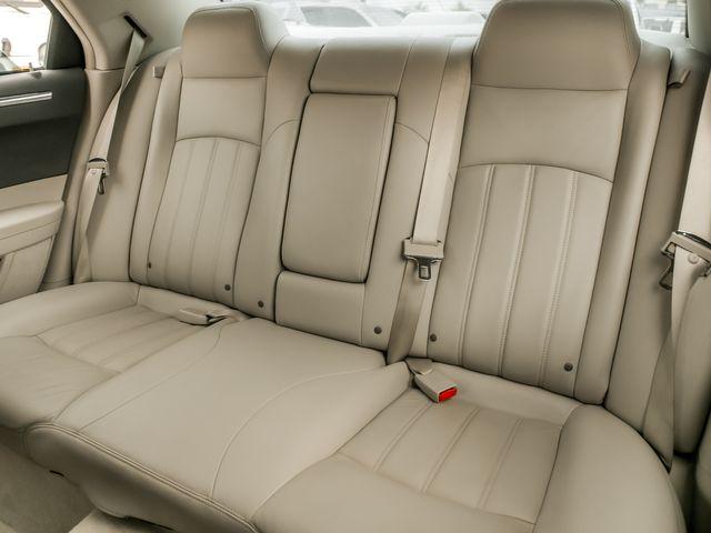 2006 Chrysler 300 C Burbank, CA 15